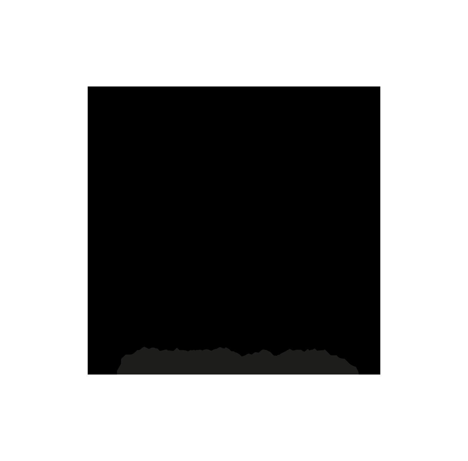 Trauerreden Würzburg - David Erlbacher